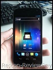 Google-Nexus-Prime11
