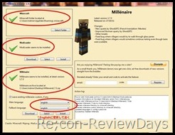 minecraft_Millenaire_installer
