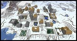 minecraft_Millenaire_wiki