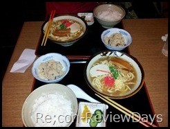 okinawa_soba