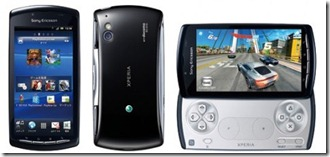 sonyericsson_so-01d_xperia_play