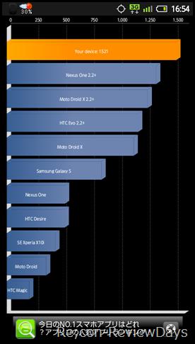 SH-12C_Android2.3.4_quadrant