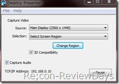 Ustream_producer_Desktop_Presenter