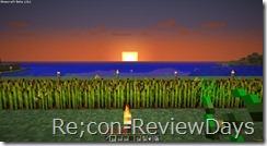 javaw 2011-11-02 12-31-24-43