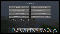 minecraft_video_settings_light