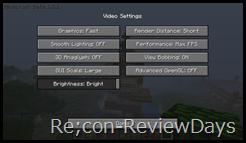 minecraft_video_settings_light