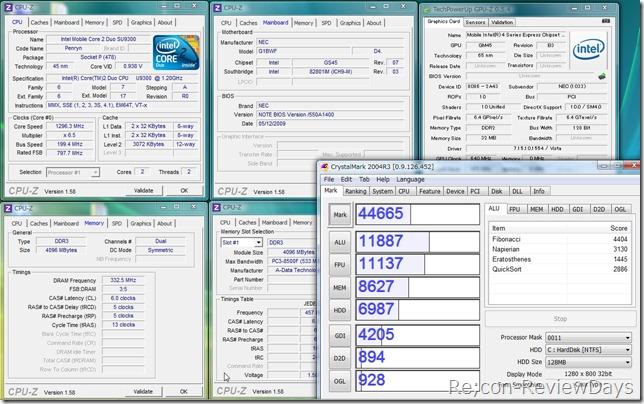 pc-vj12amzr6_crystalmark2004r3