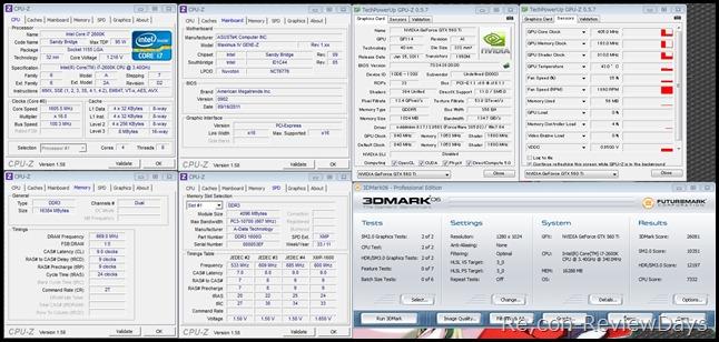 Core_i7_2600K_3.4GHz_GTX560Ti_06