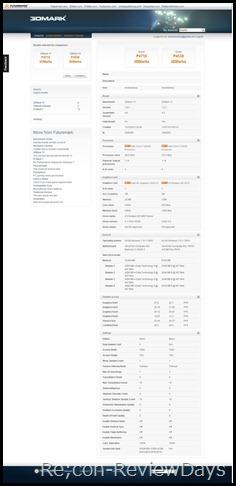 Core_i7_2600K_3.4GHz_GTX560Ti_3dmark11