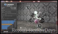 Core_i7_2600K_3.4GHz_GTX560Ti_cinebench11.5_opengl