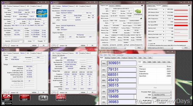 Core_i7_2600K_3.4GHz_GTX560Ti_crystalmark2004r3