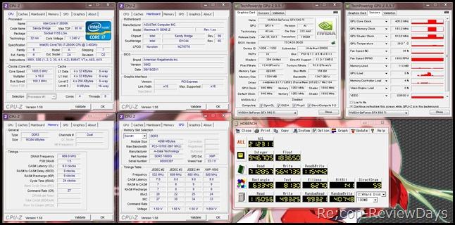 Core_i7_2600K_3.4GHz_GTX560Ti_hdbench