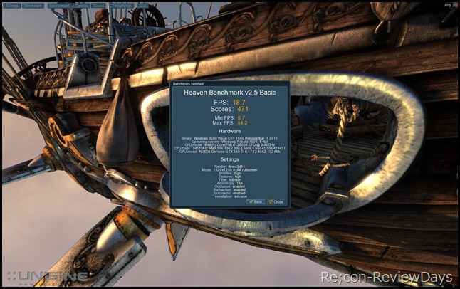 Core_i7_2600K_3.4GHz_GTX560Ti_heven_high