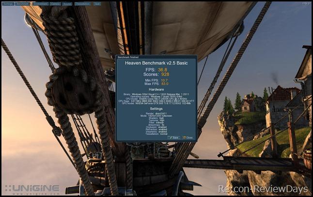 Core_i7_2600K_3.4GHz_GTX560Ti_heven_low