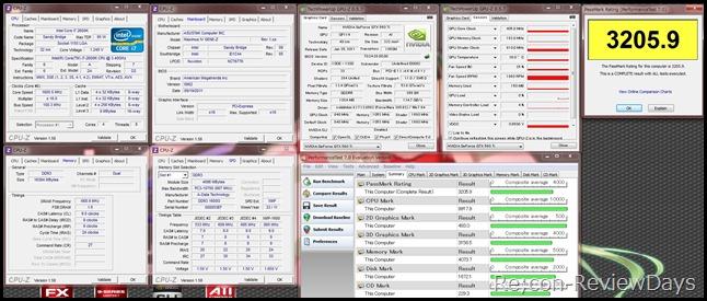 Core_i7_2600K_3.4GHz_GTX560Ti_perfomancetest7.0