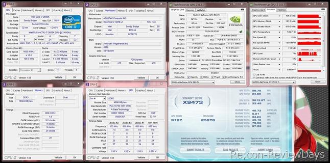 Core_i7_2600K_3.4GHz_GTX560Ti_vantage_extreme