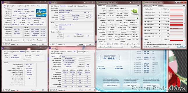 Core_i7_2600K_3.4GHz_GTX560Ti_vantage_perfomance