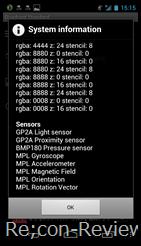 Screenshot_2011-12-07-15-15-47