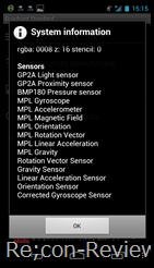 Screenshot_2011-12-07-15-15-53