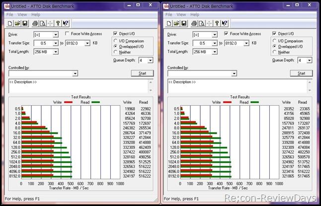 PX-128M2P_atto_2.46_matome