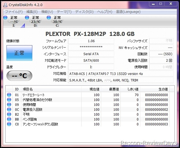 PX-128M2P_crystaldiskinfo4.2.0a