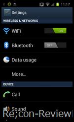 Screenshot_2012-01-01-11-17-38