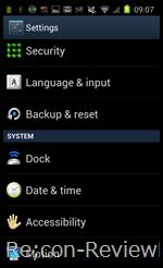 Screenshot_2012-01-02-09-07-38