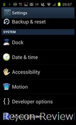 Screenshot_2012-01-02-09-07-49