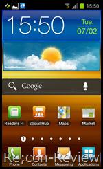 Screenshot_2012-02-07-15-50-03