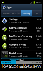 Screenshot_2012-02-07-16-33-54