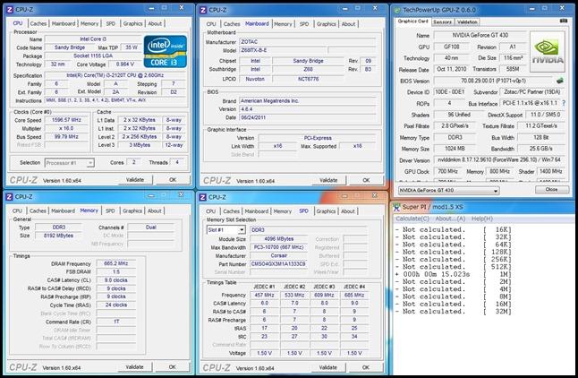 Corei3_2120T_2.6GHz_GT430_SuperPi_MOD