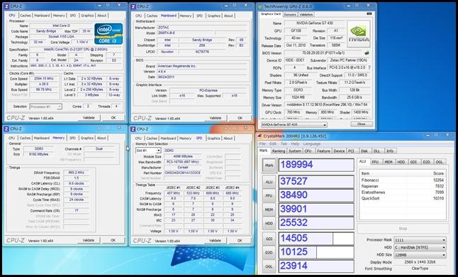 Corei3_2120T_2.6GHz_GT430_crystalmark2004r3