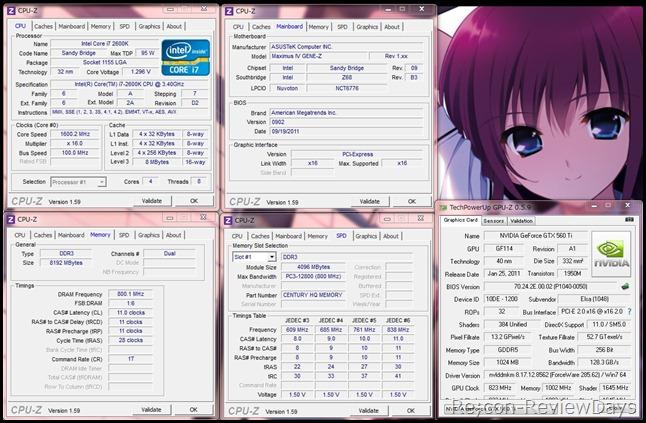 Corei7_2600K_1600MHz_1.3V_LLC_120_DDR3_1600_11-11-11-28-1T_1.5V