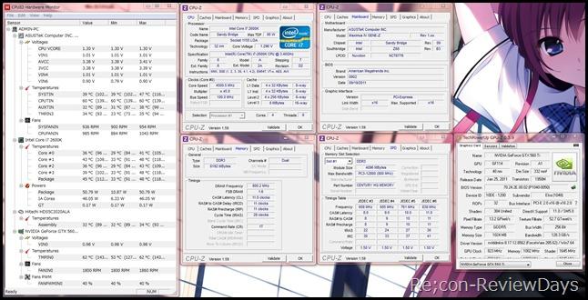Corei7_2600K_5200MHz_1.3V_LLC_120_DDR3_1600_11-11-11-28-1T_1.5V