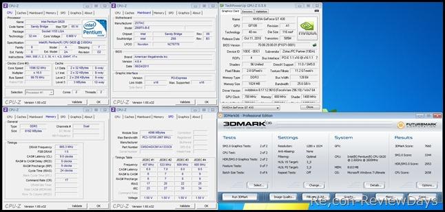 PentiumG620_2.6GHz_Z68ITX-B-E_GT430_06