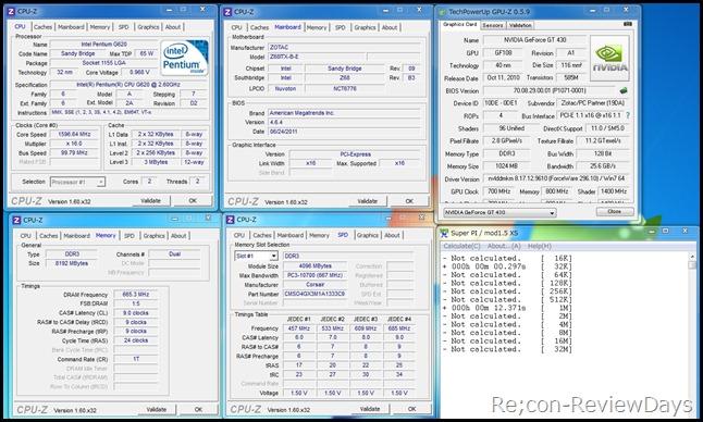PentiumG620_2.6GHz_Z68ITX-B-E_GT430_SuperPiMOD_XS_1.5