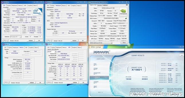 PentiumG620_2.6GHz_Z68ITX-B-E_GT430_Vantage_Extreme