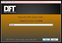 HTC_HD2_HSPL4_02