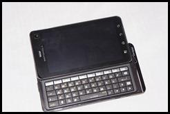 DSC08002