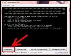 Droid3_XT862_PetesMotorolaRootTools_01