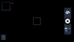 droid3_Xt862_camera01