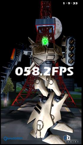 droid3_Xt862_neocore_02