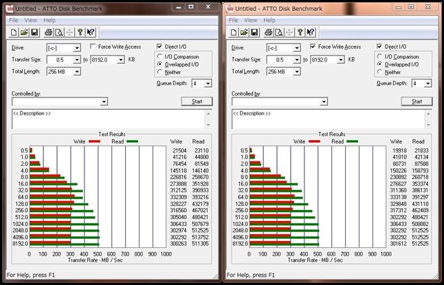 plextor_m2p_128GB_3kagetu_atto_2