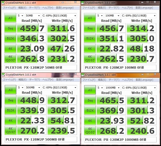 plextor_m2p_128GB_3kagetu_cdm_matome