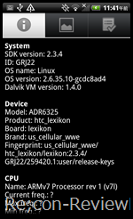 htc_merge_quadrant_system_01_thumb