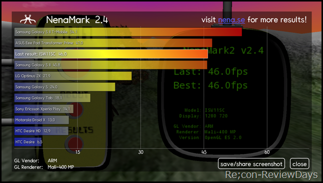 Screenshot_2012-09-14-14-05-34
