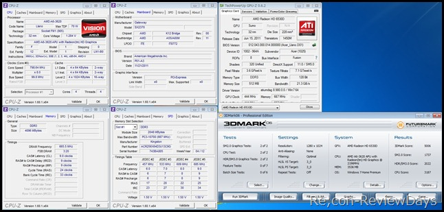 Gateway_SX2370-F44D_3dmark06
