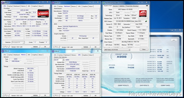Gateway_SX2370-F44D_3dmarkvantage_extreme
