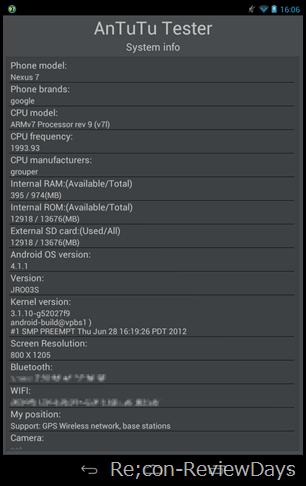 Screenshot_2012-10-10-16-06-48
