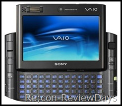 sony_vaio_ux_zero_spindle